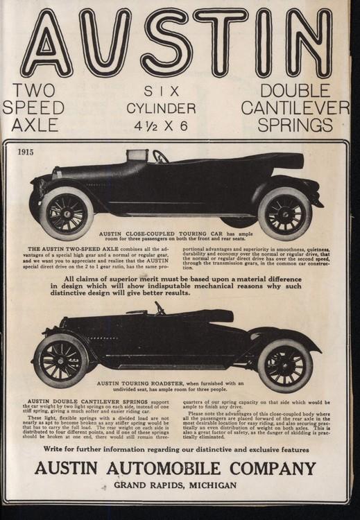 Austin 1915 UL2 0001