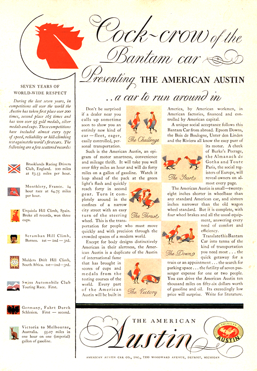 Austin 1935 Ca 0002
