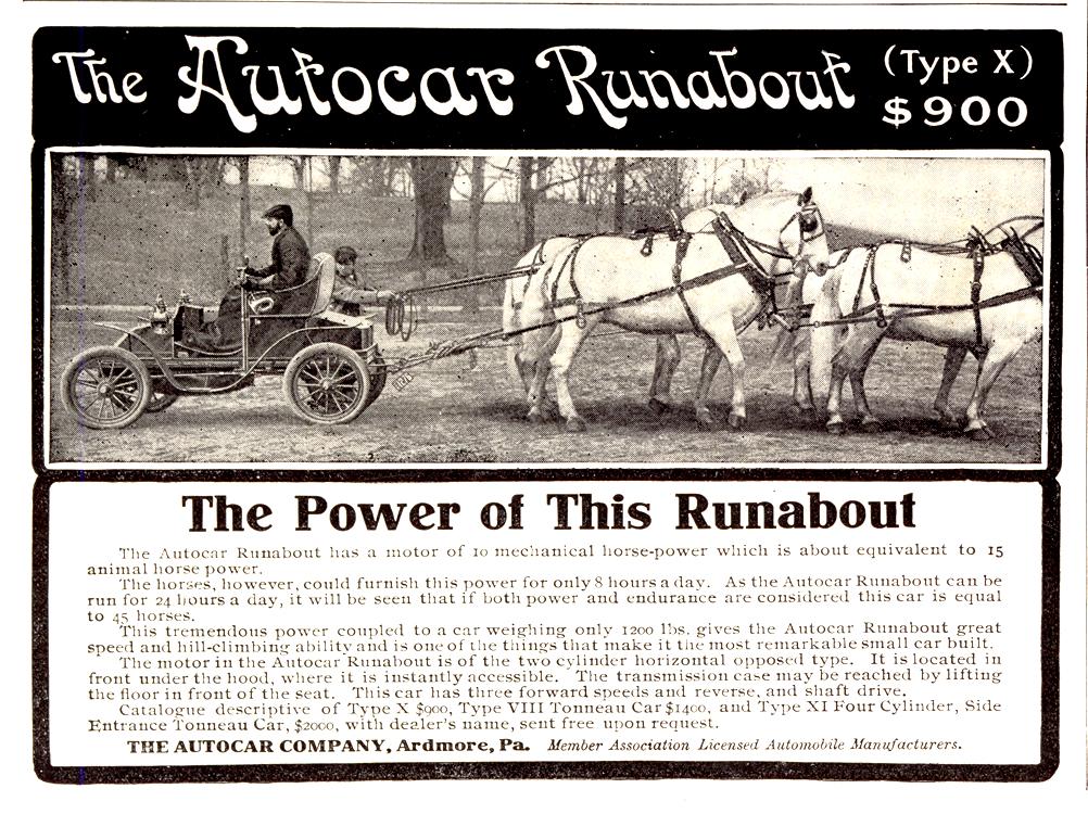 Autocar 1905 0004