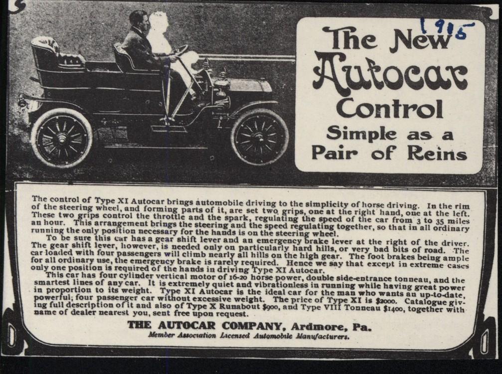 Autocar 1915 UL2 0001