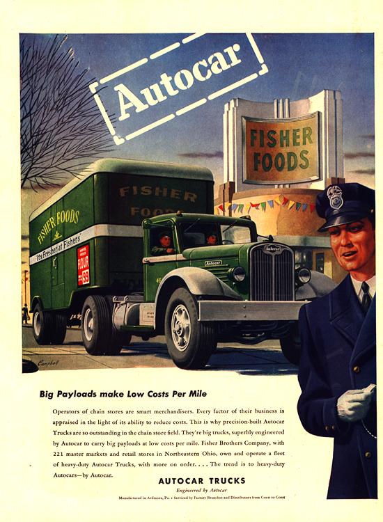 Autocar 1946 0001