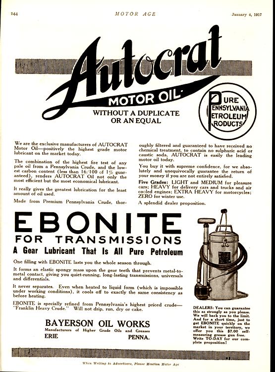 Autocrat 1917 0002