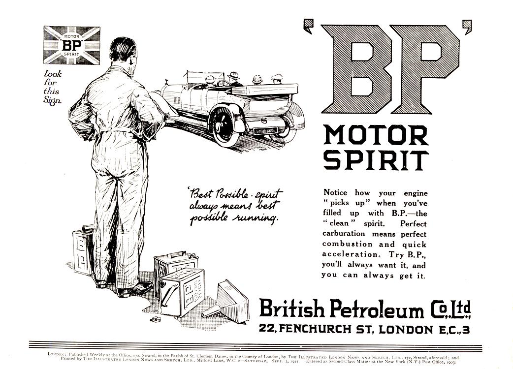 BP 1921 0001