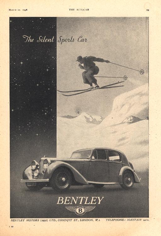 Bentley 1946 0001