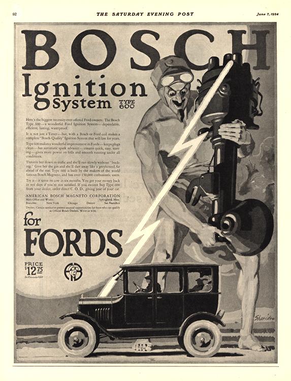 Bosch 1924 0001