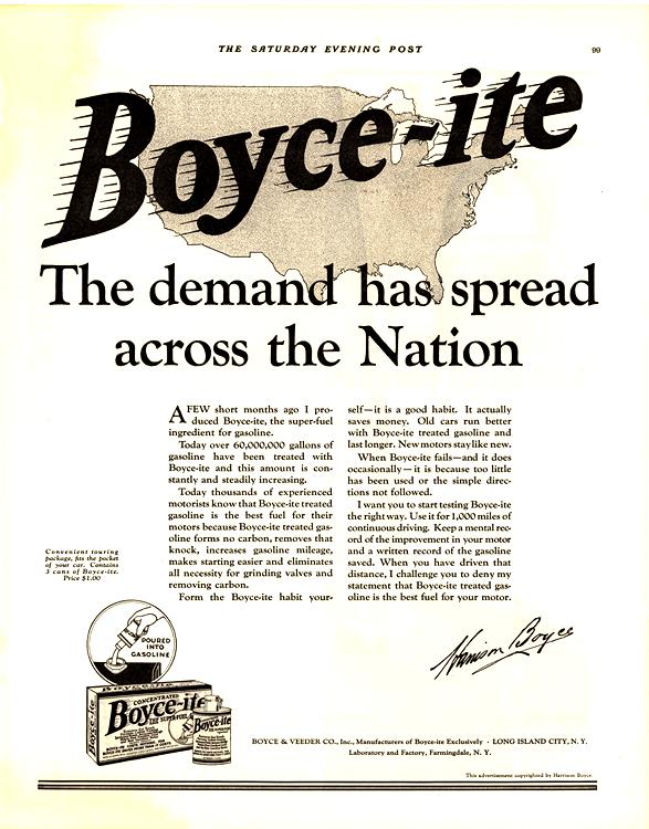 Boyce-Ite Fuel 1924 0001