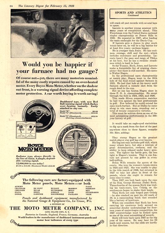 Boyce Moto Meter 1928 0001