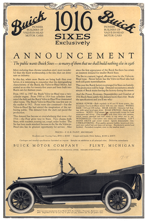 Buick 1916 0001