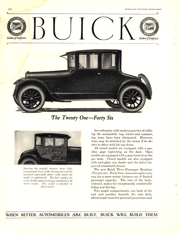 Buick 1921 0001