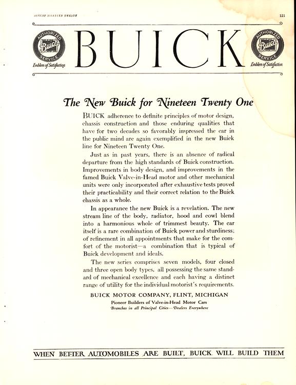 Buick 1921 0004