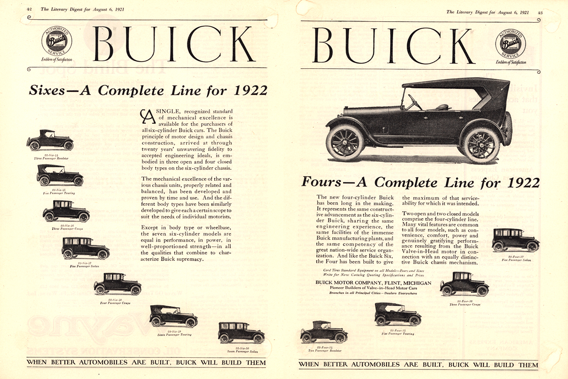Buick 1922 Merge 0002