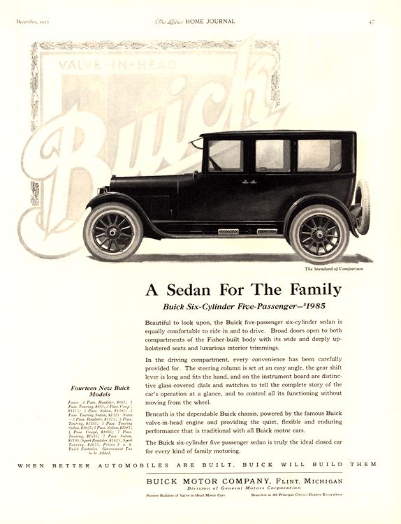 Buick 1923 0004