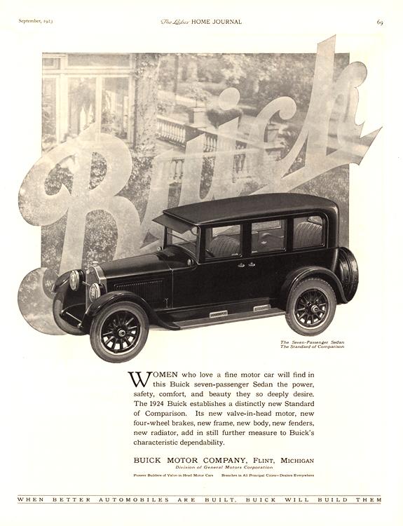 Buick 1924 0003