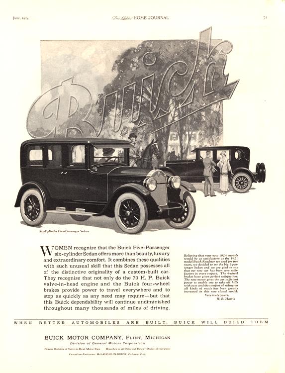 Buick 1924 0004