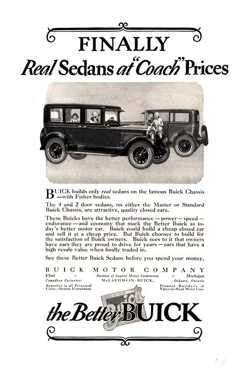 Buick 1925 0002
