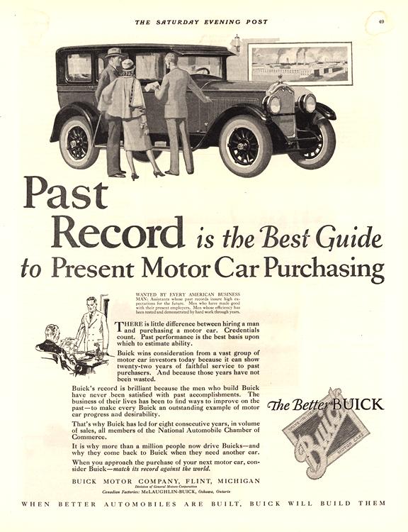 Buick 1926 0001