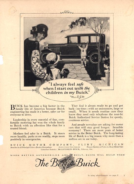 Buick 1926 0003