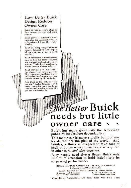 Buick 1926 0005