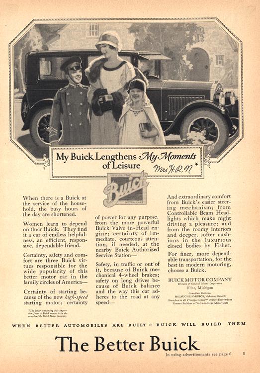 Buick 1926 0008