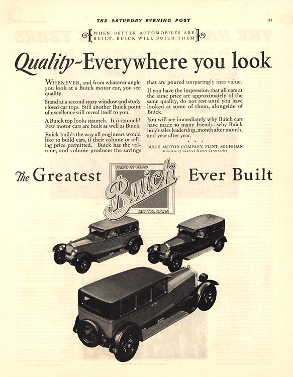 Buick 1927 0001