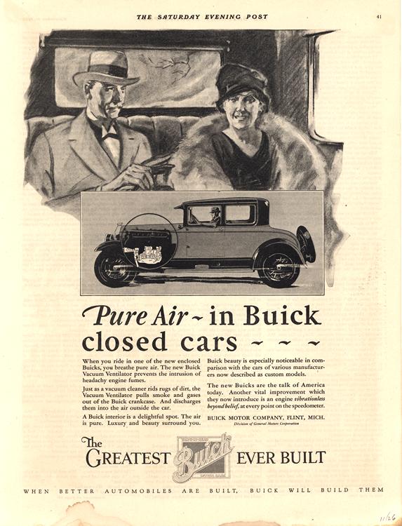 Buick 1927 0005