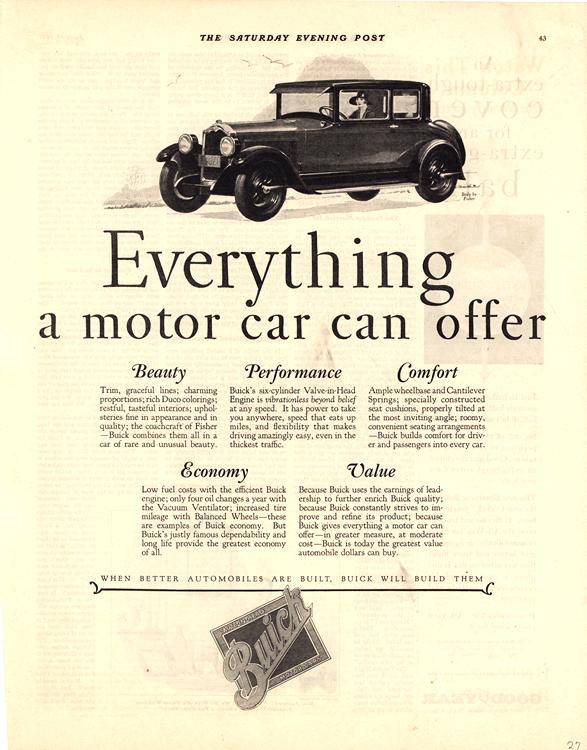 Buick 1927 0008
