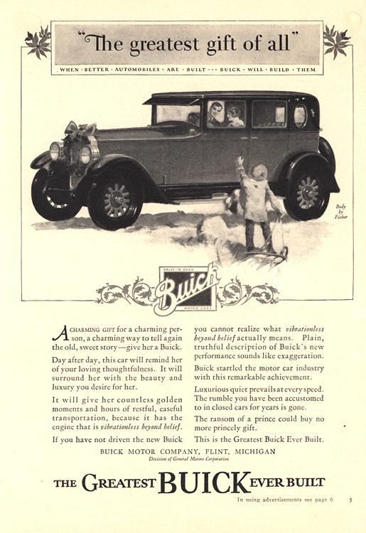 Buick 1927 0020