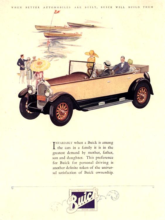 Buick 1927 0021
