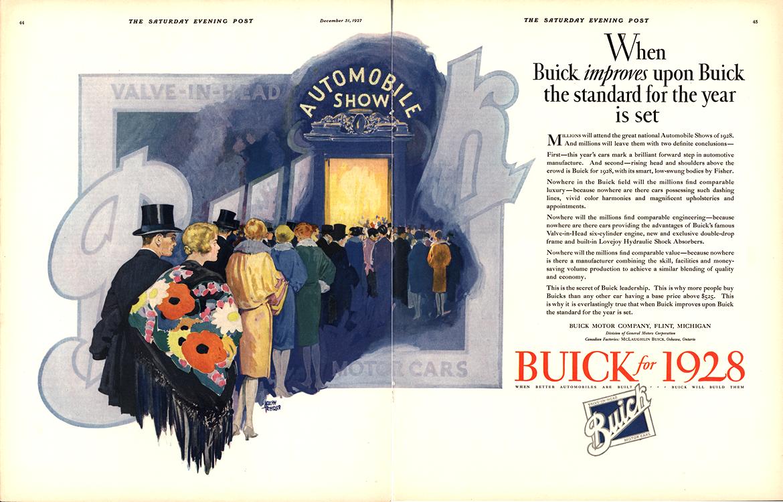 Buick 1928 0003 Merge