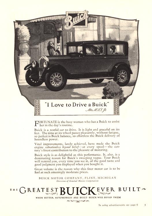 Buick 1928 0004