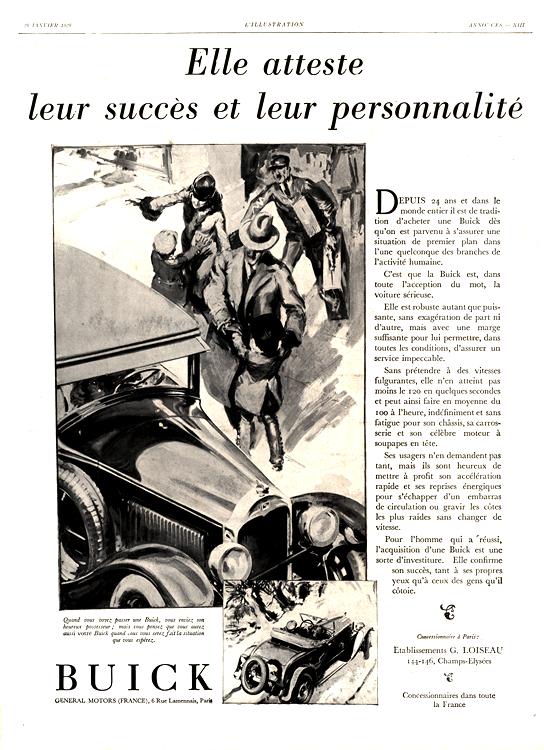 Buick 1928 0005