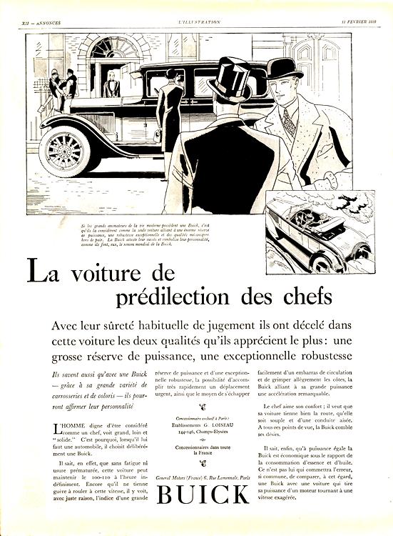 Buick 1928 0006