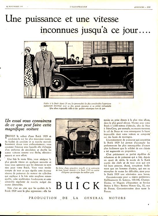 Buick 1928 0009
