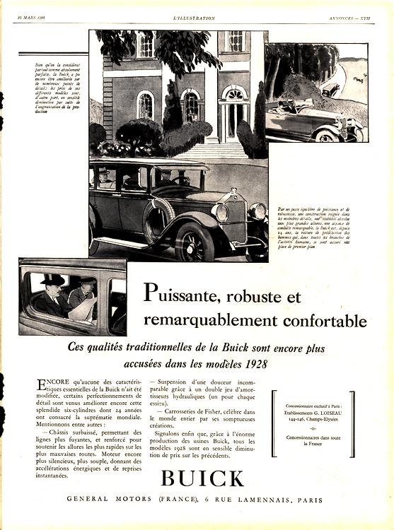Buick 1928 0010
