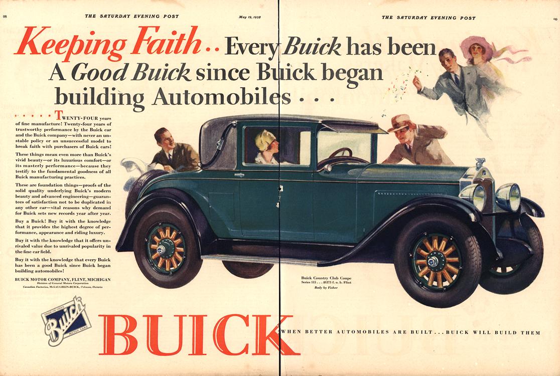 Buick 1928 Merge 0001