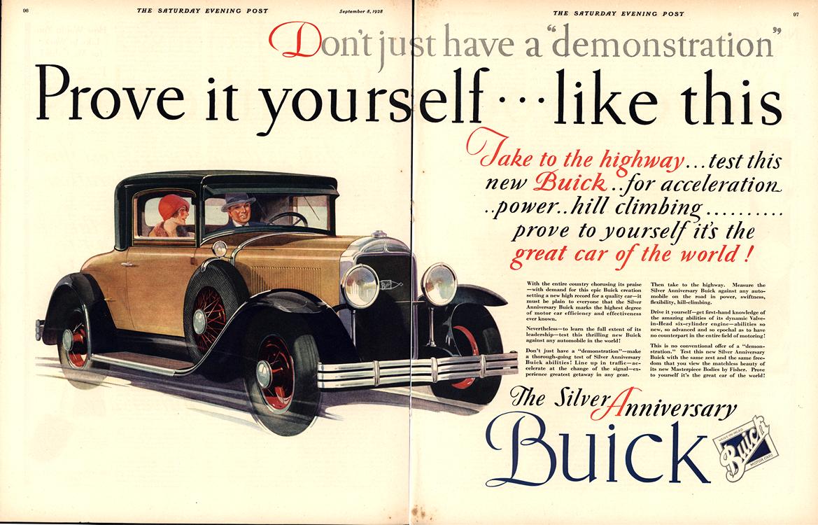 Buick 1929 0001 Merge
