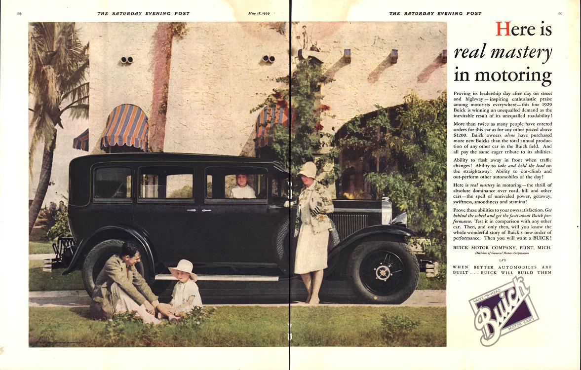 Buick 1929 0002 Merge
