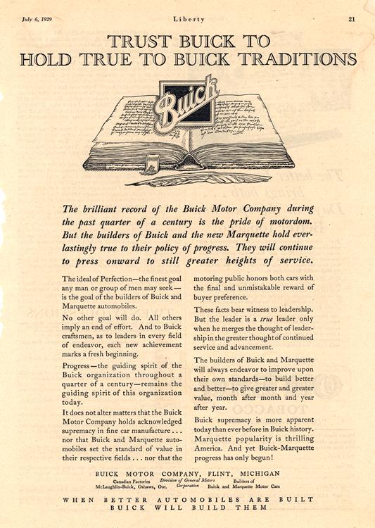 Buick 1929 0003