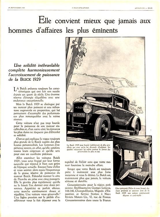 Buick 1929 0004