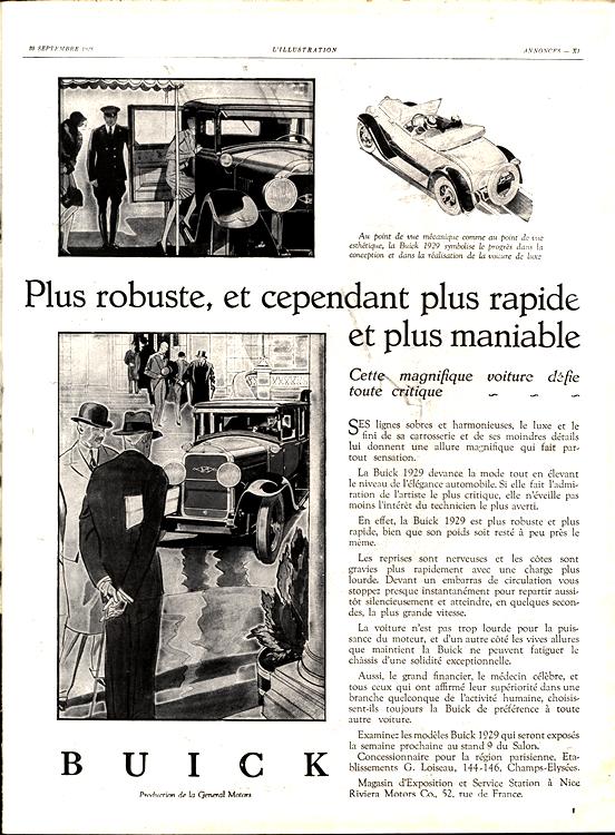 Buick 1929 0007