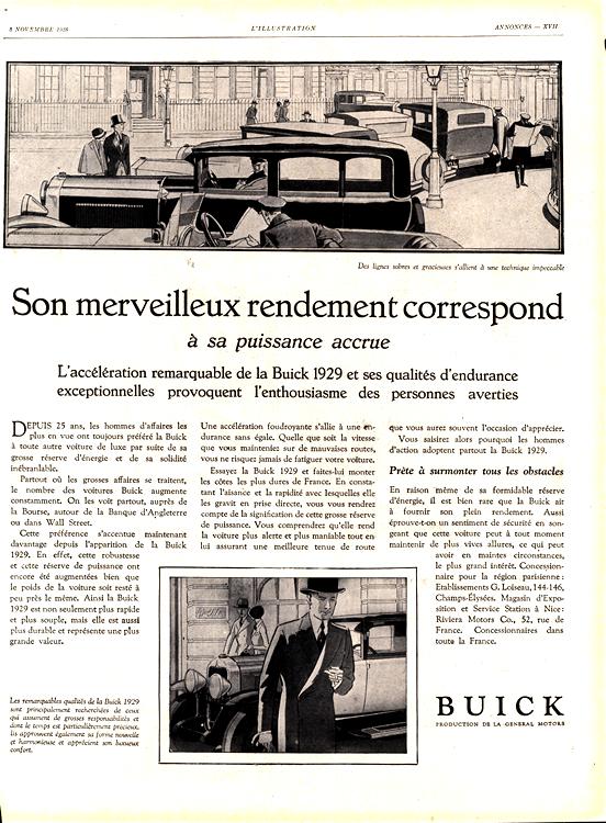 Buick 1929 0008