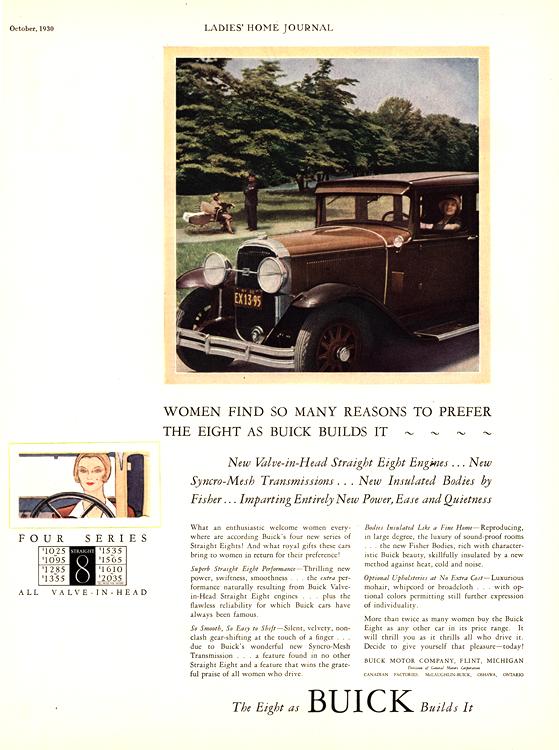 Buick 1931 0006