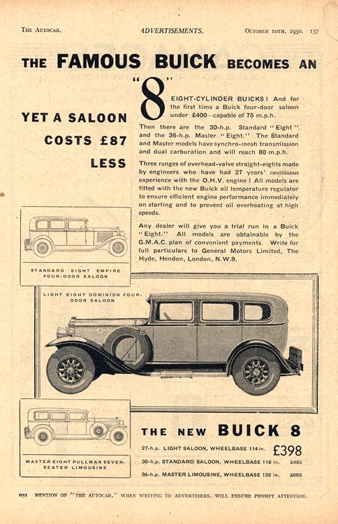 Buick 1931 0007