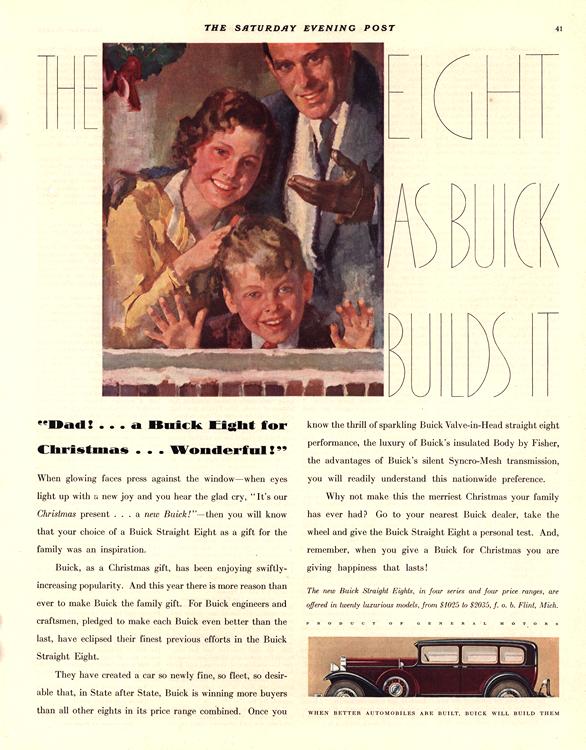 Buick 1931 0010