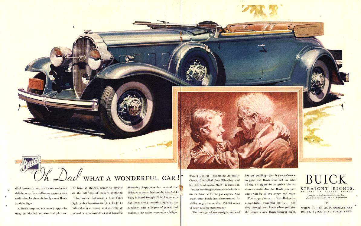 Buick 1932 Merge 0002