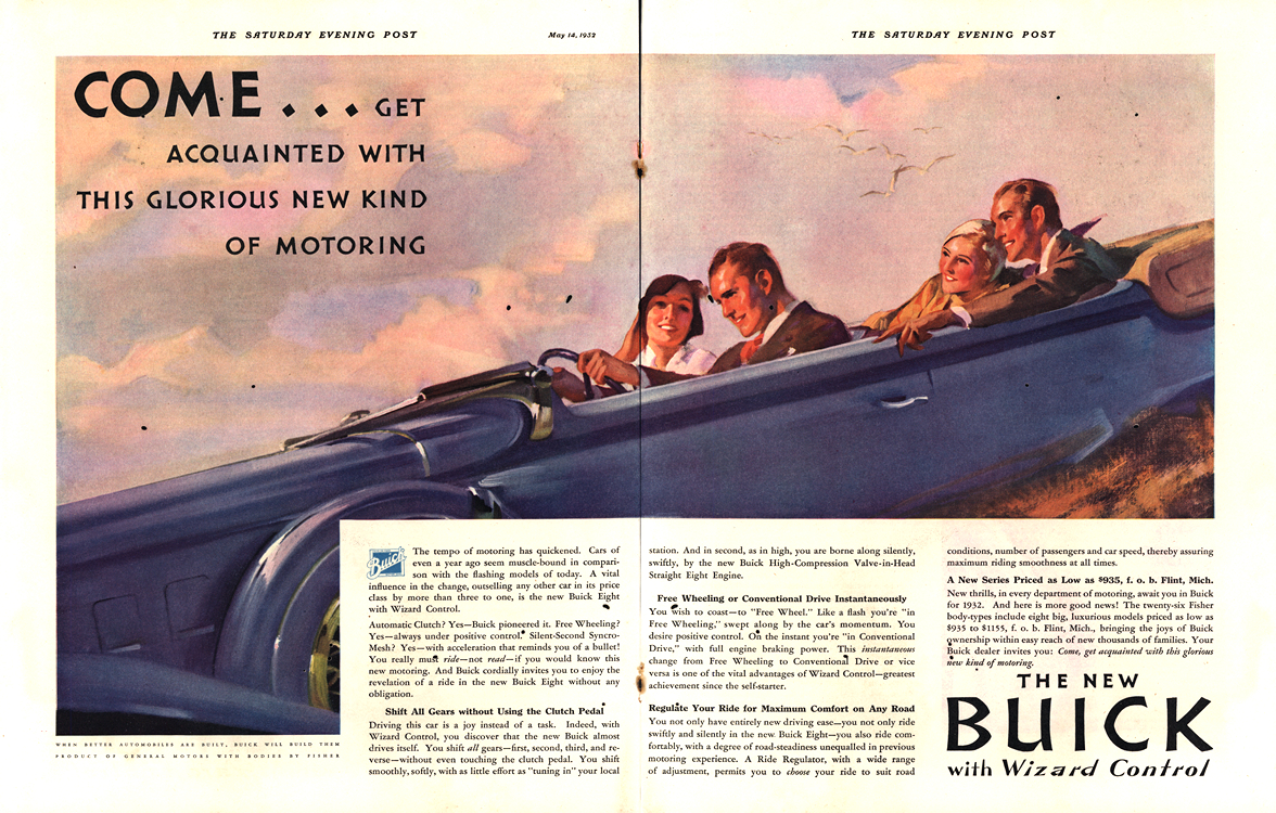 Buick 1932 Merge 0003