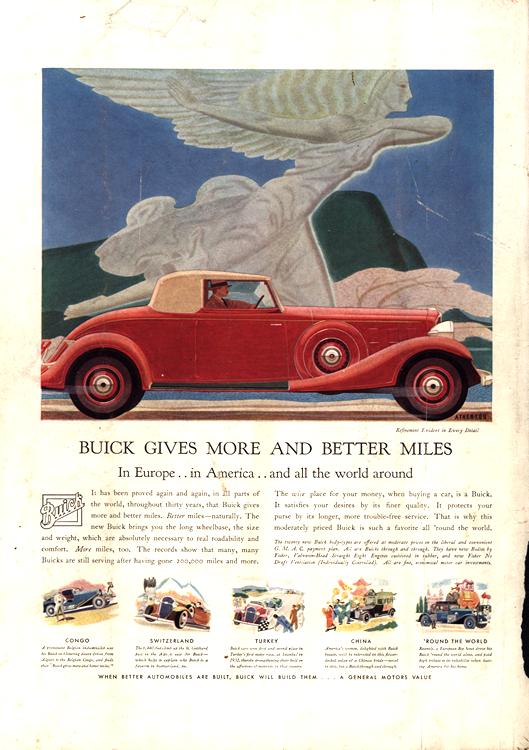 Buick 1933 0001
