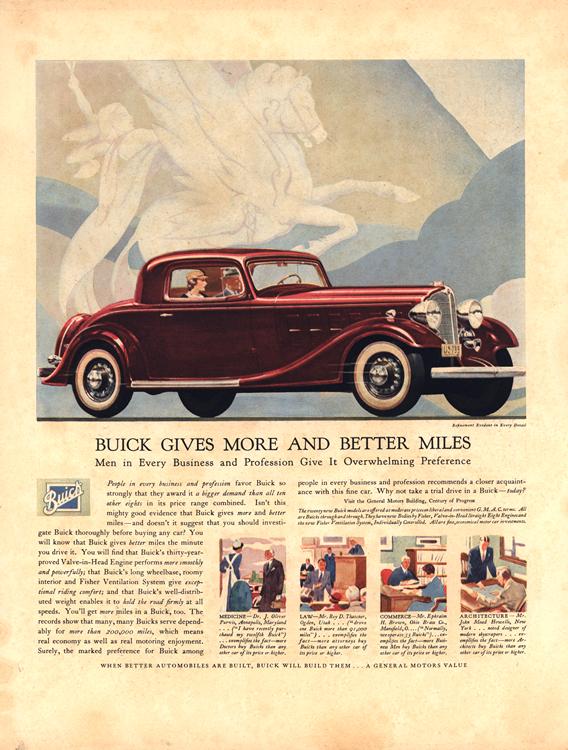 Buick 1933 0002