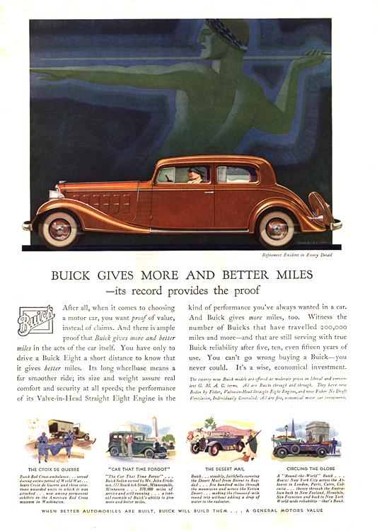 Buick 1933 0004