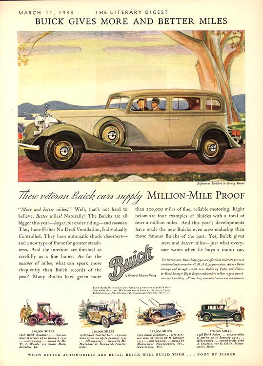 Buick 1933 0005